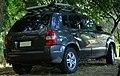 Hyundai Tucson GL 2.0 CRDi 4WD 2008 (39834888934).jpg