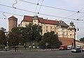 I10 079 Wawel, Königspalast.jpg