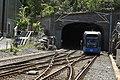 I11 496 Alvikstunnel, ET 412.jpg