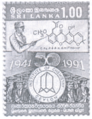 IChem Stamp.png