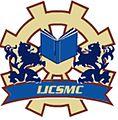 IJCSMC Logo.jpg