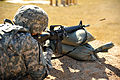 IMCOM-E Best Warrior 2015 150309-A-BS310-167.jpg