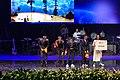 IPhO-2019 07-07 opening team Vietnam.jpg