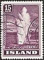 ISL 1938 MiNr0193 pm B002c.jpg