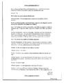 ISN 1095 CSRT 2004 transcript Pg 3.png