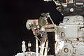 ISS-32 Russian EVA 7.jpg
