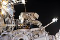 ISS-38 EVA-4 (a) Oleg Kotov.jpg