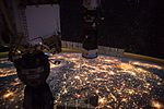 ISS-49 Western Europe.jpg