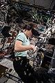 ISS-59 Christina Koch works inside the Destiny module (1).jpg