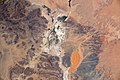 ISS-63 Errachidia Province, Morocco.jpg
