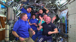 ISS Expedition 42-43 change of command 03.png