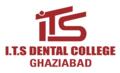 ITS Dental College Murad Nagar.png