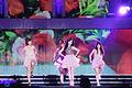IU performing at Hallyu Dream Concert, 3 October 2011 02.jpg