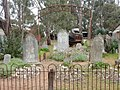 I Guess These Graves Are Fake (37181867253).jpg