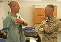 I MEF Commander Visits Taqaddum DVIDS30278.jpg