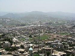 Ibb,Yemen.jpg