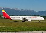 Iberia, Airbus A321-212, EC-JZM (27325159305).jpg
