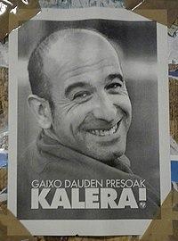Ibon Iparraguirre kalera (cropped).jpg