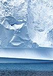 Iceberg 01.jpg