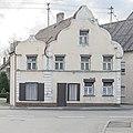 Ichenhausen, Krumbacher-Str. 4.jpg