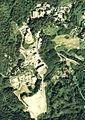 Ichibata Park Aerial Photograph 1976.jpg