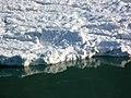 Icy Water (4302450885).jpg