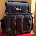 Ideal tool bag.jpg