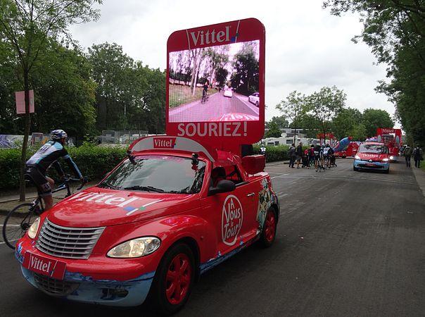 Ieper - Tour de France, étape 5, 9 juillet 2014, départ (B77).JPG