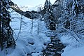 Iffigenfall trail, Blatti , Lenk - panoramio (1).jpg