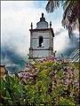 Igarassù - Igreja entre as flores - panoramio.jpg