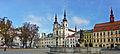 Iglau-Jesuitenkirche-Rathaus3.jpg