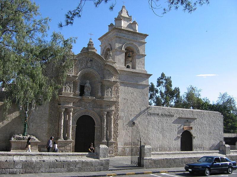 Archivo:IglesiaYanahuara.JPG