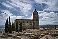 Iglesia Fortaleza de la Mota.jpg