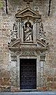 Iglesia Magdalena Sevilla 04.jpg