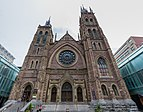 Iglesia Unida de Santiago, Montreal, Canadá, 2017-08-11, DD 44.jpg