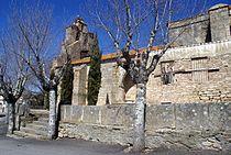 Iglesia de Monleras.jpg