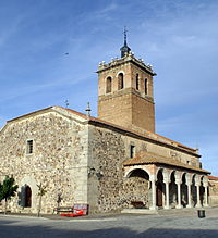 Iglesia de Pajares de Adaja.jpg