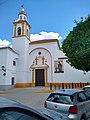 Iglesia del Convento (La Puebla de Cazalla).jpg