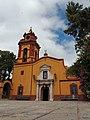 Iglesia principal de Peña de Bernal.jpg