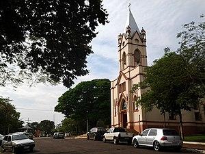 Serra Azul São Paulo fonte: upload.wikimedia.org