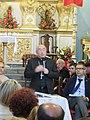Igreja de São Brás, Arco da Calheta, Madeira - IMG 3260.jpg