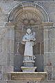 Igrexa de San Vicente de Noal. Porto do Son 2011-05-27-30.jpg
