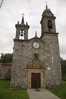 Igrexa de Santa Xusta de Moraña.jpg