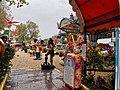 Il Paradiso dei Bambini – Theme Park for Kids (31911844667).jpg