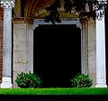 Il giardinetto di S.Cororna.jpg