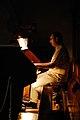 Il pianista di San Francesco.jpg