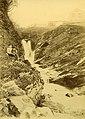 Ilabekken fra Vestoppfarten (ca. 1890) (4545655728).jpg