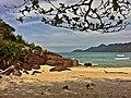 Ilha Grande - panoramio (148).jpg