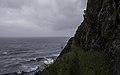 Ilha das Flores P5260044 (35199722373).jpg