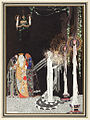 Illustration by Kay Nielsen 5.jpg
